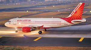 Air India sticks to erring vendor SITA