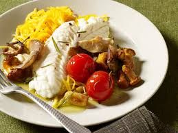 Want to avoid overeating? Switch to Mediterranean diet