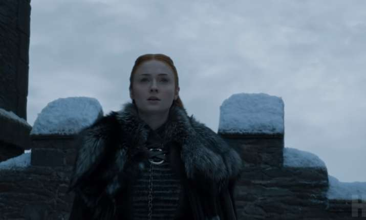 Game of Thrones Season 8 where to watch LIVE stream
