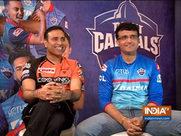 Exclusive | Who is Delhi Capitals and Sunrisers Hyderabad's 'X
