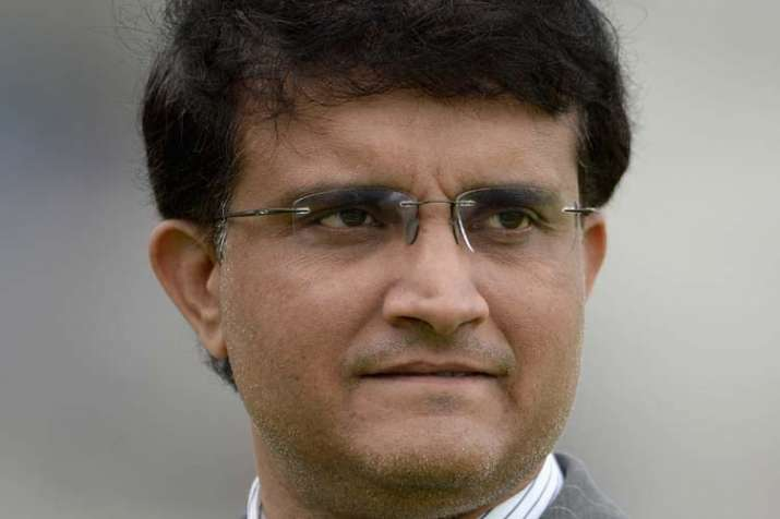 After many accolades, now a beer is named after Sourav Ganguly in Australia