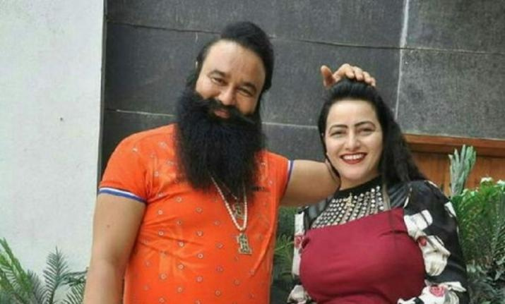 Honeypreet diary mentions Wayanad: Here's why