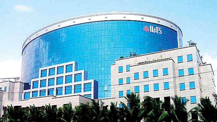 1,400 top firms in India hit by IL&FS pandemic; provident funds, pensions worth Rs 9,700 crore at st