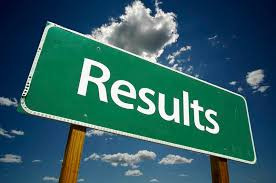 Karnataka 2nd PUC Result 2019: Results to be declared