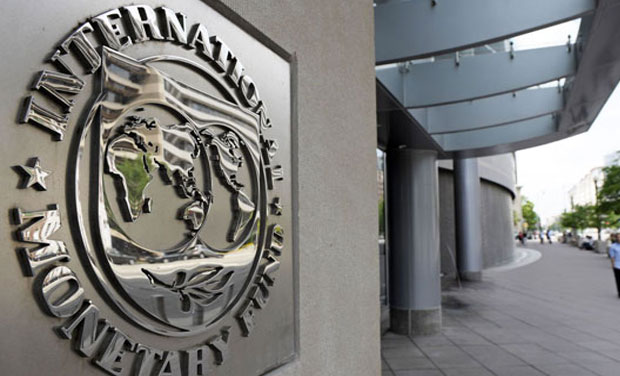 IMF may delay bailout package to cash-strapped Pakistan:
