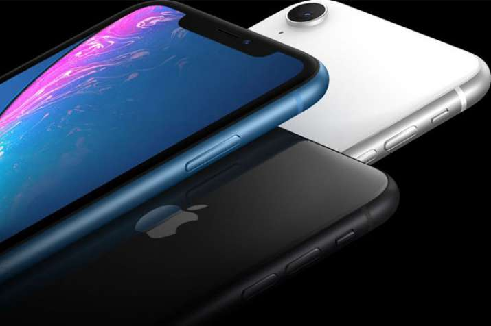 New Apple iPhone XR set to come with a bigger battery