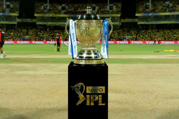 How to watch RR vs DC, IPL 2019 match free online on mobile via