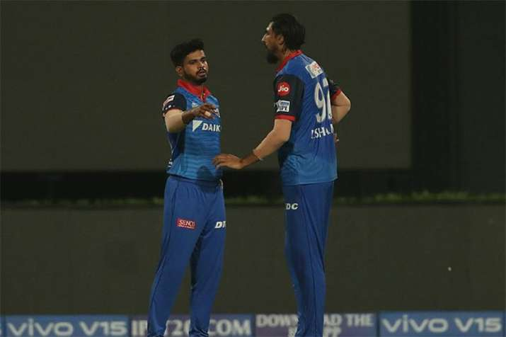 IPL 2019: Beginning every game as the underdogs helps us, says Delhi Capitals skipper Shreyas Iyer