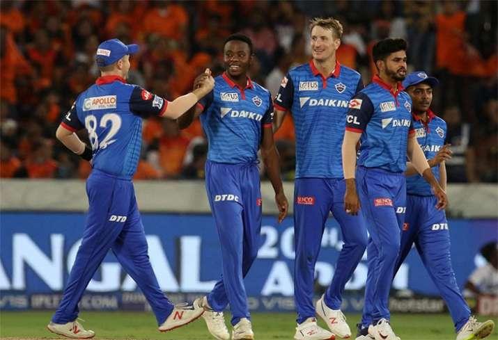 We believe we can win IPL 2019, says Delhi Capitals skipper Shreyas Iyer