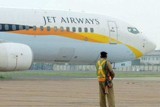 Jet Airways crisis: Crucial meeting on fate of