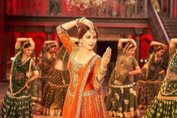 Kalank Movie Celebs Reviews, Twitter Reactions: Alia Bhatt