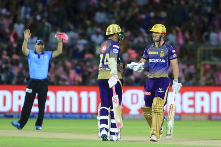 IPL TABLE COLUMN - IPL Auction 2019: IPL auction date, time