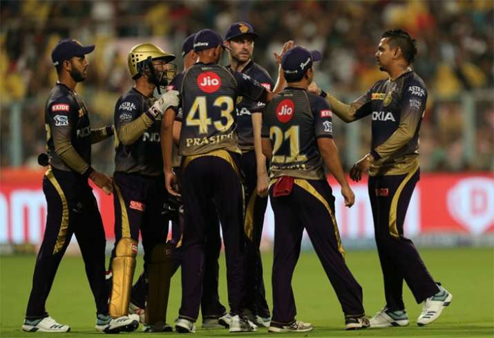 IPL 2019, SRH vs KKR: Predicted Playing XIs of Sunrisers Hyderabad vs Kolkata Knight Riders