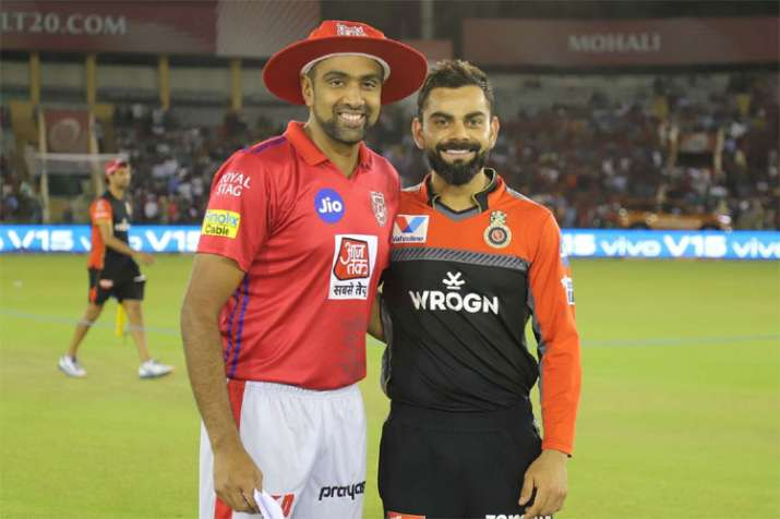 IPL 2019, RCB vs KXIP: Bangalore look to post third successive win when they clash with Punjab