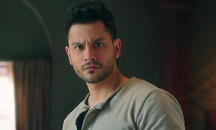 Played the part to the best of my ability: Kunal Khemu on