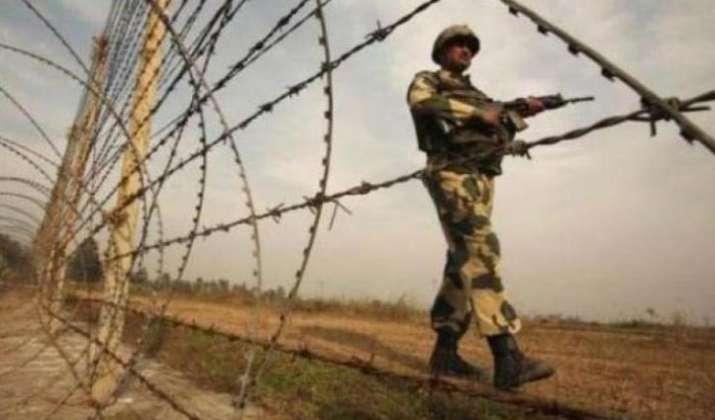 India suspends cross-LoC trade with Pakistan