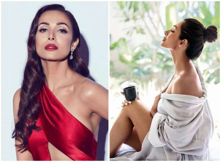 Here's how Malaika Arora dealt with her sinus; 7 home remedies to fight against this infection