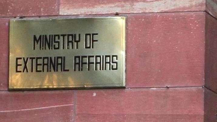 India sends note verbale to Pak, demands repatriation of 10 Indian prisoners
