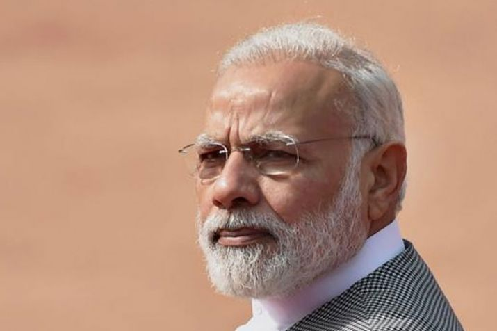 Betting high on Modi's return: Jodhpur bookies predict near