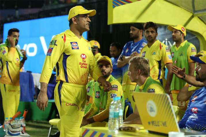 MS Dhoni was let off easily, should have been banned for 2-3 games to set an example: Virender Sehwa
