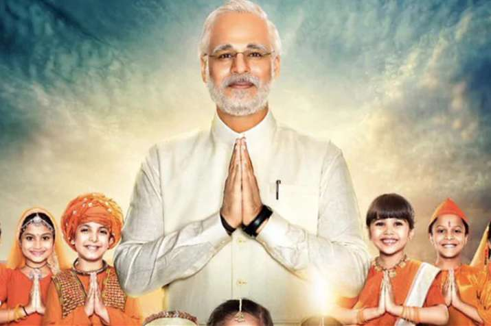 Vivek Oberoi starrer PM Narendra Modi biopic's official trailer is not on YouTube anymore