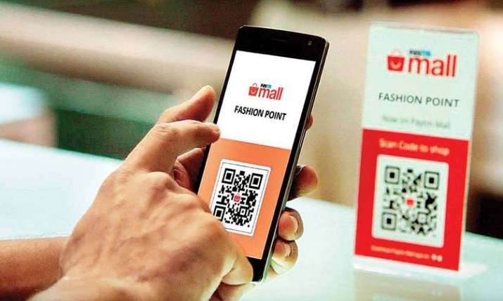India Tv - Paytm, PhonePe Users Alert! RBI to set up internal ombudsman for digital payment service providers