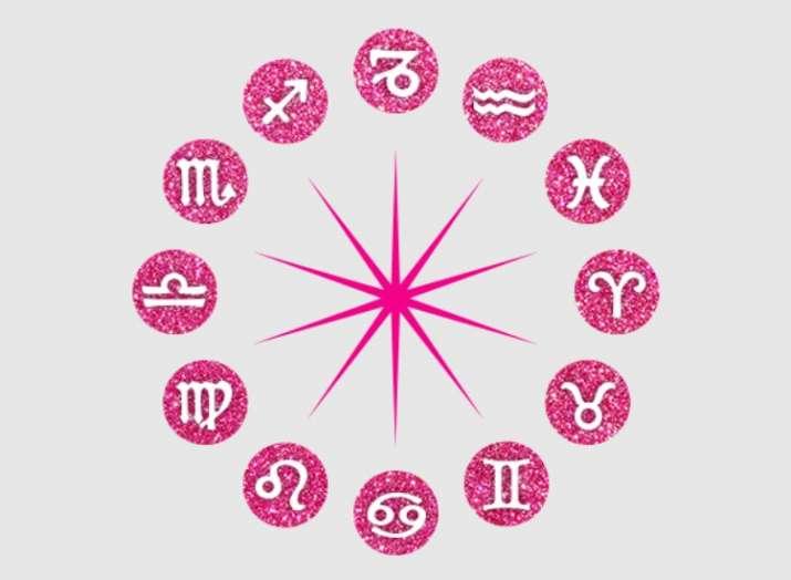 Daily Horoscope, Astrology April 16, 2019 (Bhavishyavani