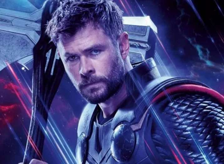 Netizens can't stop talking about spoilers after Marvel screened 10 minutes of Avengers: Endgame