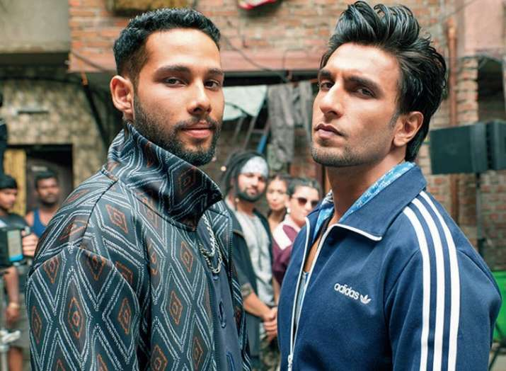India Tv - Gully Boy released on Amazon Prime: Where and How to Watch Alia Bhatt, Ranveer Singh starrer; Offers, Discounts