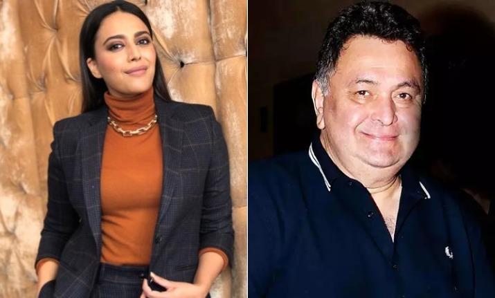 Bollywood celebrities on Jet Airways crisis