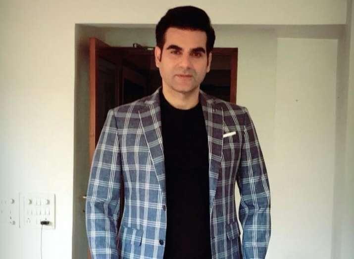 Arbaaz Khan might soon marry again; says, 'There's a