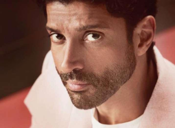 Farhan Akhtar reveals he took break from acting to focus on music career