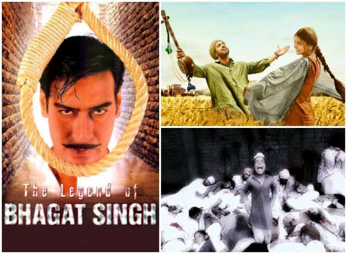 Centenary of Jallianwala Bagh Massacre: Six Bollywood films which remind us of the horrific killing