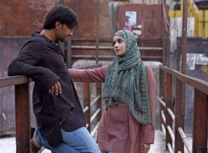 India Tv - Gully Boy released on Amazon Prime: Where and How to Watch Alia Bhatt, Ranveer Singh starrer; Offers