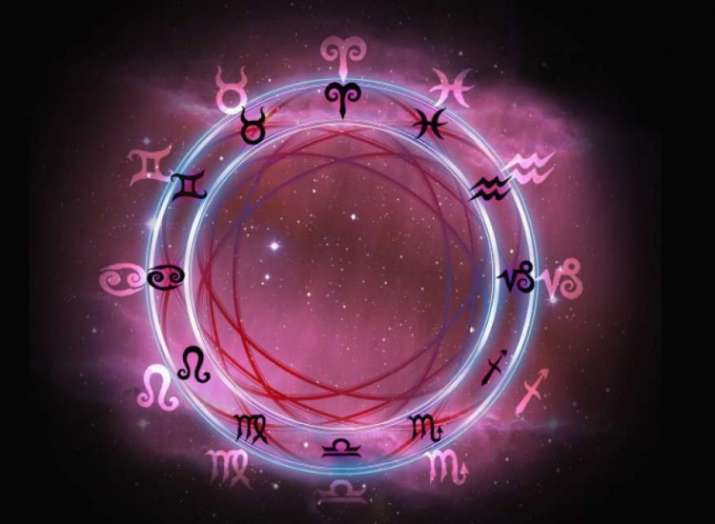 Daily Horoscope, Astrology April 21, 2019 (Bhavishyavani)