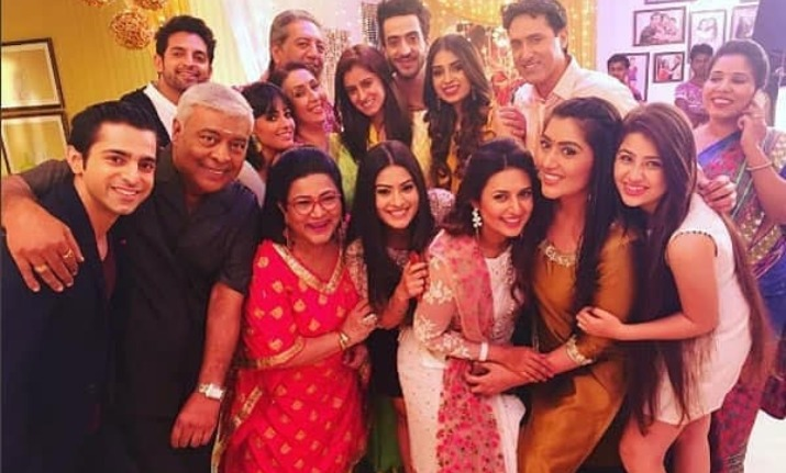 Yeh Hai Mohabbatein not going off air
