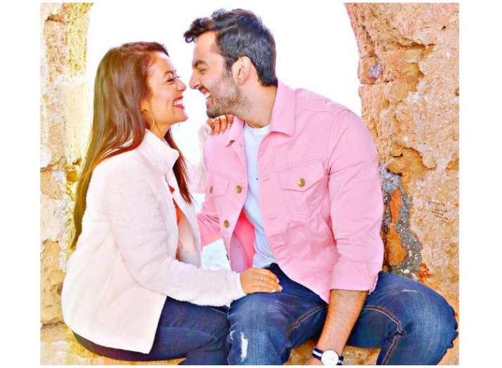 Is Himansh Kohli still in love with Neha Kakkar? Read why