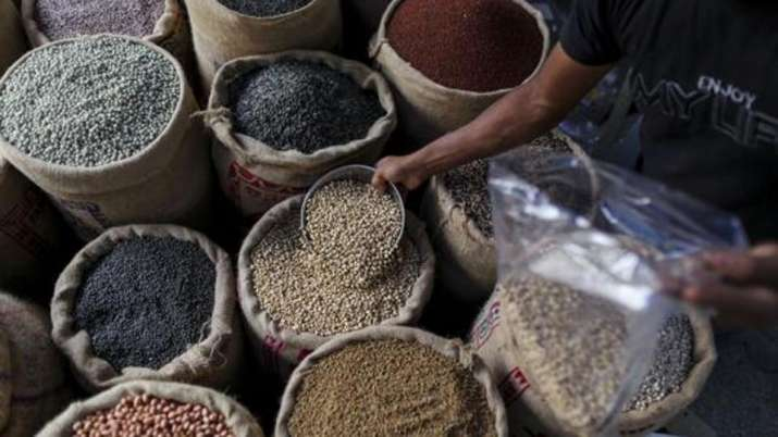 India may extend deadline for imposing retaliatory tariff