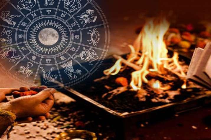 Daily Horoscope April 5, 2019 (Bhavishyavani): From Pisces