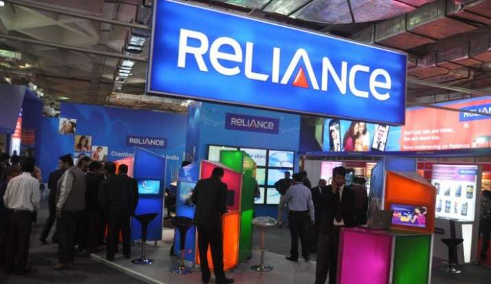 Reliance Communications rubbishes French media report on