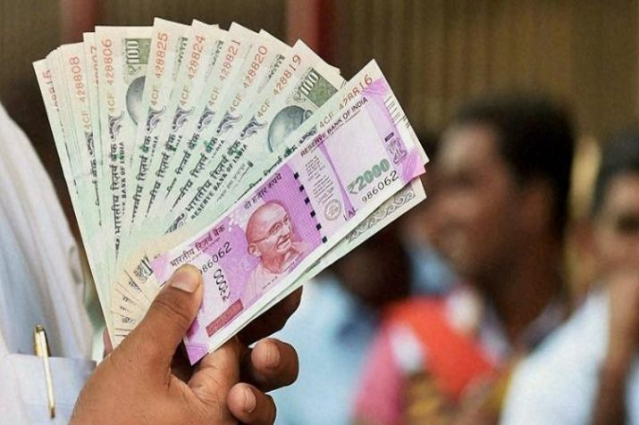 Election to Tamil Nadu's Vellore Lok Sabha seat rescinded after Rs 11.5 crore cash was seized from t