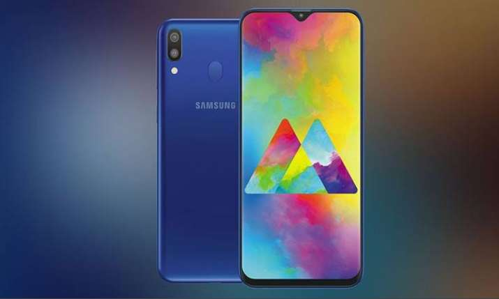 Samsung sells more than 5 million Galaxy A phones in 70 days