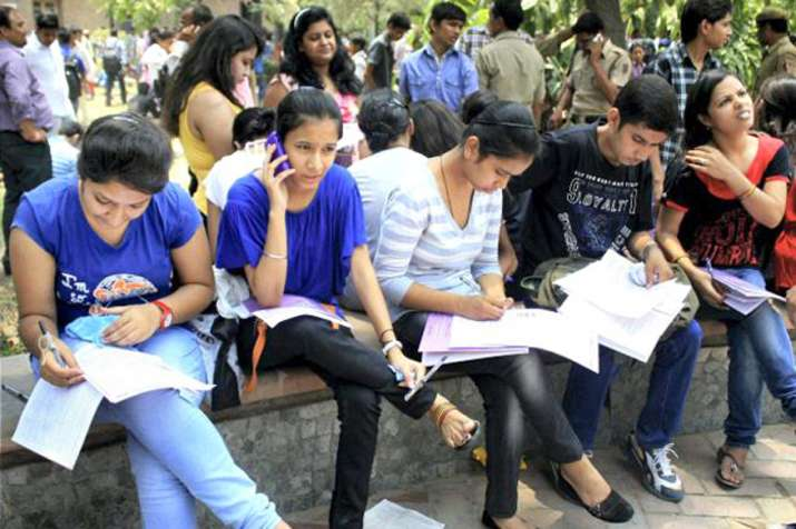 HP Board 12th Result 2019 likely to be announced today by