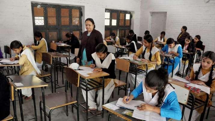 HSLC and HSSLC Result 2019 Class 12 Result 2019: Nagaland