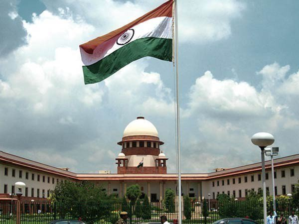 Supreme Court pulls up Election Commission over Model Code of Conduct violations