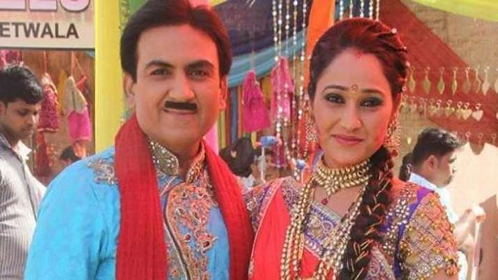 India Tv - Taarak Mehta Ka Ooltah Chashmah Latest News, 17th April 2019: What's up with Gokuldham family?