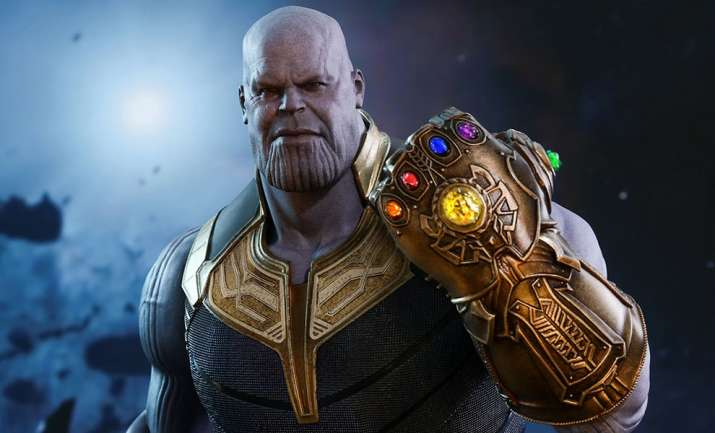 Eternals: 10 MCU Villains They Could Have Easily Defeated But Didn't