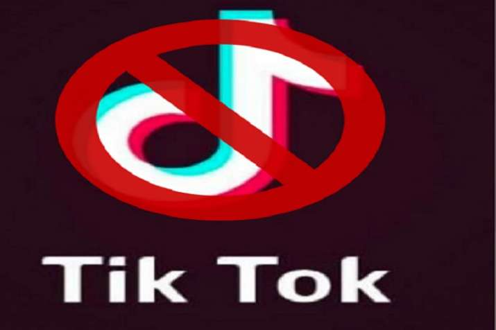 TikTok: Twitterati gives mix bag of reactions after Madras