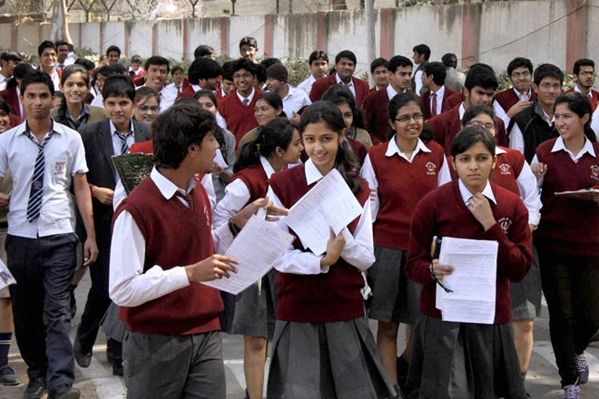UP Board Class 10th results to be out on April 29