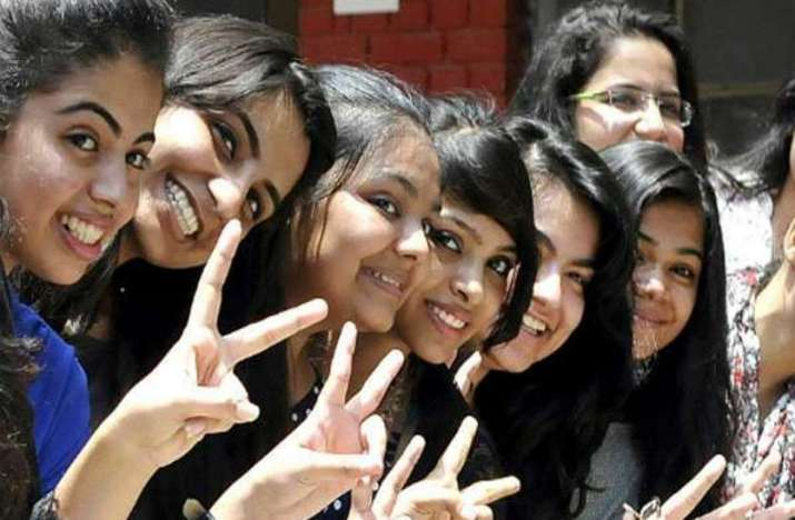 UPSC Final Exam Results: Here is the list of top 20